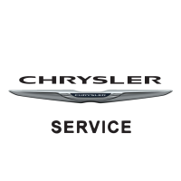 cryslerService