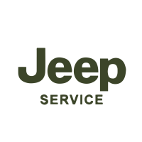 jeepService